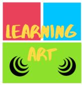 Learningart